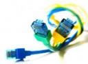 Vodafone, KPN, Telfort en Xs4all stoppen met uitvoeren bewaarplicht