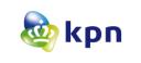 KPN: gemiddelde 4g-snelheid is met 39 procent gestegen tot 50Mbit/s
