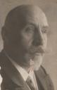 Johann Hermann Heinrich Bellwinkel (1854-1936)